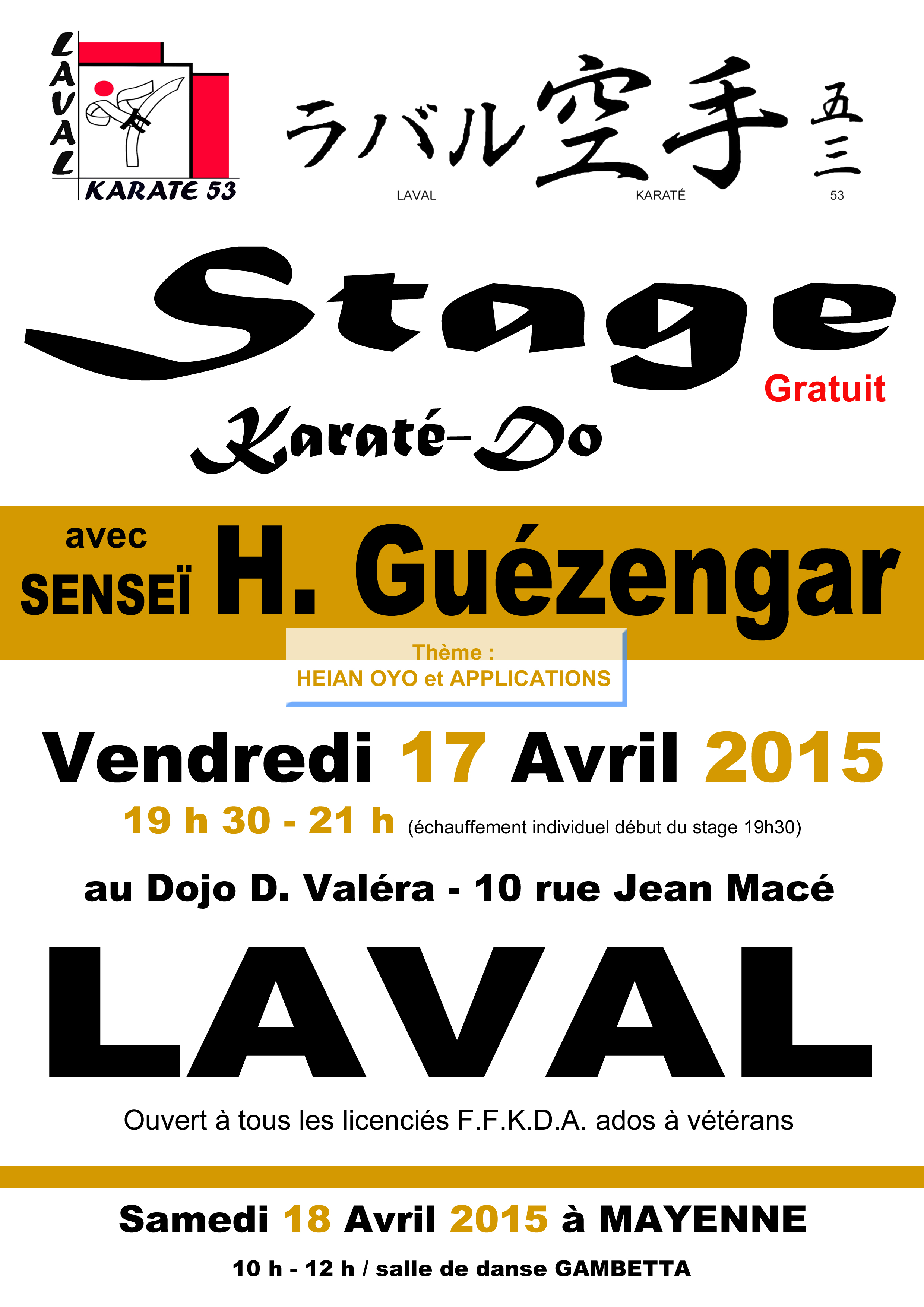 20150417_stage_Guezengar