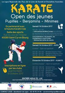 affiche_open_des_jeunes_de_ligue_2017